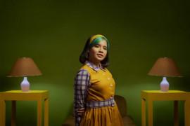 """IDGITAF rilis single ketiga berjudul """"Berlagak Bahagia"""""""