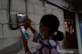 Aplikasi listrik pintar tingkatkan efisiensi dan transparansi kelistrikan
