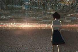 """Film animasi """"Belle"""" karya Mamoru Hosoda tayang perdana di Festival Film Cannes 2021"""