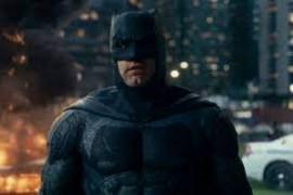 """Aktor Ben Affleck dikabarkan kembali jadi Batman di """"The Flash"""""""