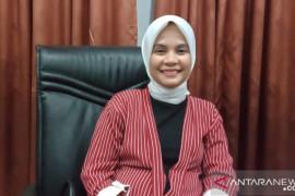 Legislator Rosalita Manday Anjurkan Pemerintah Tambah Petugas Vaksinasi
