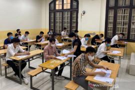 Vietnam perketat pembatasan COVID-19