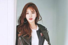"""Bae Suzy akan bermain dalam serial drama """"The Second Anna"""""""