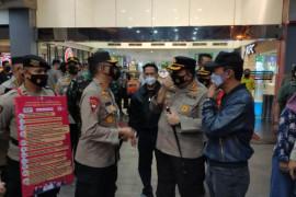 Wali Kota Palembang pertimbangkan penerapan PPKM Darurat