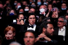 Penerapan prokes kacau, Festival Film Cannes kembali digelar