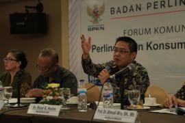 Ketua BPKN kecam pihak-pihak yang menaikkan harga oksigen, obat dan vitamin