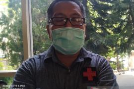 Kasus COVID-19 naik, rumah sakit di Kota Jayapura tingkatkan kapasitas tempat tidur