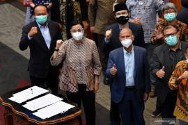 Banggar DPR khawatirkan kondisi APBN jika pandemi COVID-19 berlangsung lama