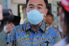 Bupati Waykanan ajak masyarakat doakan pasien COVID-19 agar lekas sehat