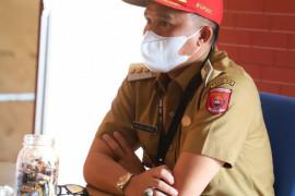 Bupati Lampung Barat ajak warga doakan pasien COVID-19 cepat sehat