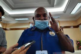 Gubernur Papua berencana sumbang 25 ekor hewan kurban