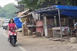 Update kasus COVID-19 Lampung - Jumlah warga meninggal capai 2.076 orang