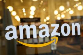 Amazon bantah kabar terima pembayaran Bitcoin