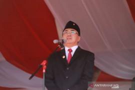 Wali Kota Manado ajak jaga Pancasila dan Sitou Timou Tumou Tou, Mau Maknai