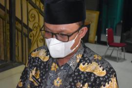 Polda periksa Wakil Bupati Lampung Tengah