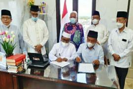 MUI Jateng serukan umat Islam Shalat Idul Adha di rumah