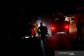 Roket Taliban hantam bandara Kandahar Afghanistan, penerbangan ditunda