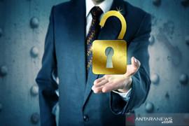 Tiga rahasia utama agar bisnis UMKM tetap bertahan di saat pandemi