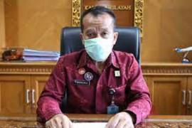 Kemenkumham catat 4.180 warga negara asing assal Jepang di Bali
