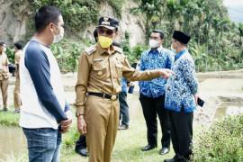 54 nagari di Limapuluh Kota mendaftar di Anugerah Desa Wisata Indonesia