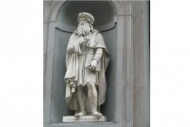 "Kemarin, 14 keturunan da Vinci hingga tips jadi ""software engineer"""