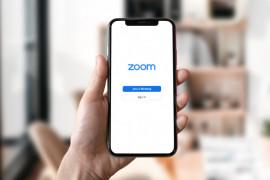 Zoom bayar denda puluhan juta dolar gara-gara Zoombombing