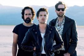 "The Killers akan rilis album ""Pressure Machine"" 13 Agustus"