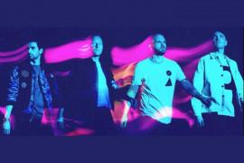 """Coldplay siap rilis album baru """"Music of the Spheres"""" Oktober 2021"""