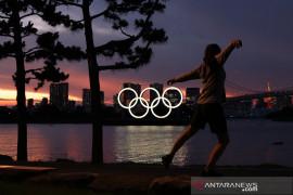 Sutradara acara pembukaan Olimpiade dipecat