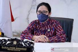 Ketua DPR minta tindak tegas mafia obat COVID-19