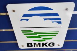 BMKG: Hujan lebat di beberapa wilayah Indonesia