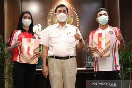 PB PASI tatap Asian Games 2022 dan kejuaraan dunia