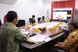 KPAI dorong Dinas PPPA persiapkan Makassar menjadi kota layak anak