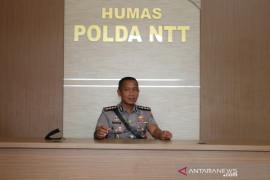 Polisi selidiki video viral anggota DPRD Malaka abaikan prokes