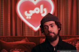 """Serial pemenang Golden Globe """"Ramy"""" hadir di layanan streaming Lionsgate Play"""