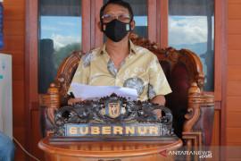 Gubernur Sulteng:  Luas tanam dan produksi kedelai harus digenjot
