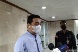 DKI Jakarta telusuri data yang menyatakan 1.200 warga jalani isolasi mandiri meninggal dunia