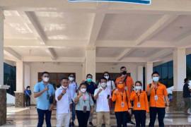 31.166 KPM di Manggarai Barat, Flores terima bansos PPKM