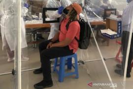 RSUD Wamena: Saat ini pasien COVID-19 lebih lama sembuh