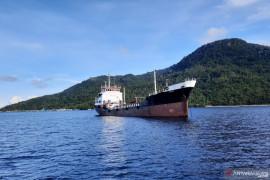 SE Bupati Natuna: ABK dilarang turun dari kapal sebelum tes kesehatan