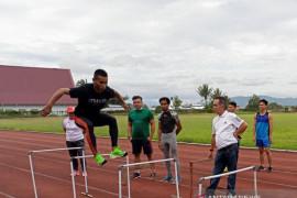 PASI Sulut siapkan penghargaan untuk atlet peraih medali PON XX
