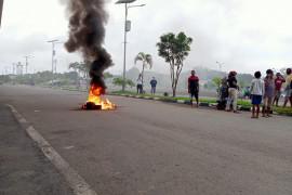 Tolak pemulangan jenazah Jimmy Ijie, warga Papua Barat bereaksi keras