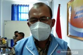 BNN Sulawesi Tenggara rehabilitasi 77 pecandu narkoba hingga Juli 2021