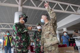 Kedatangan US Army Untuk Latihan Bersama Garuda Shield 2021 Page 6 Small