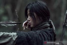 \'Kingdom: Ashin of the North\' kembali tayang dengan kisah sejarah wabah zombie