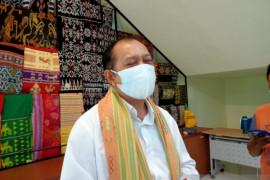 Gugus Tugas: Pasien COVID meninggal di NTT bertambah 17 orang