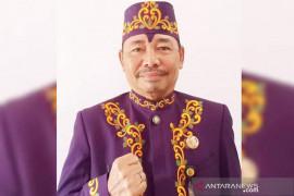 Inspektur Palangka Raya meninggal, Wali Kota sampaikan belasungkawa