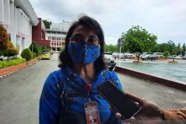 Dinkes Kota Jayapura: Mengecek warga isoman tak harus bersentuhan