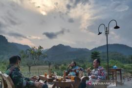 PPKM longgar, objek wisata di Kulon Progo siap dibuka kembali