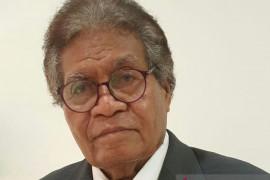 Tokoh: Kemajuan di Papua 20 tahun hasil kebijakan Otsus